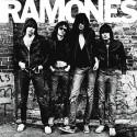Ramones: Ramones (LP)
