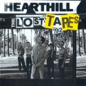 Hearthill: The Lost Tapes '92 (LP)