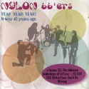 Nylon 66'ers: Yeah Yeah Yeah! (CD)