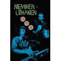 Nieminen & Litmanen: Sävyjä (MC)
