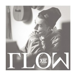 Kube: Flow (MC)