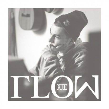 Kube: Flow