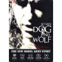 New Model Army: Between Dog And Wolf (DVD)