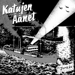 """Katujen Äänet: Tornio / Tornion tytöt (7"""")"""