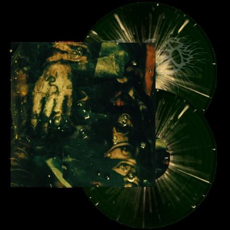Oranssi Pazuzu: Mestarin Kynsi (LP)