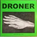Opium Warlords: Droner (pink 2LP)