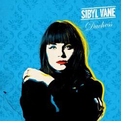 Sibyl Vane: Duchess (LP)