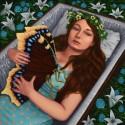 Maustetytöt: Eivät enkelitkään ilman siipiä lennä  (CD)