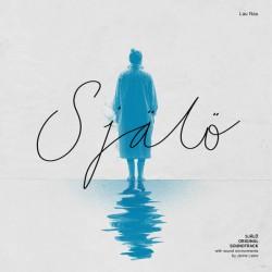 Lau Nau: Själö (LP)
