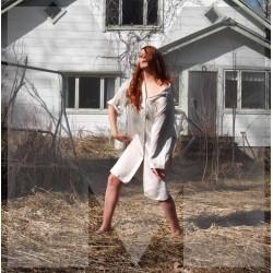 M: Punainen Ovi (LP)