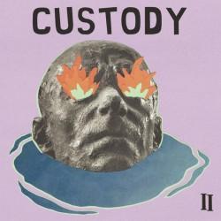 Custody: II (LP)