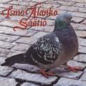 Ismo Alanko Säätiö: Pulu (LP)