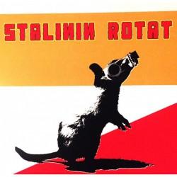 "Stalinin Rotat: Stalinin Rotat (10"" EP)"
