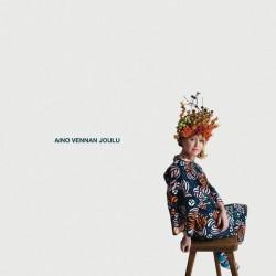 Aino Venna: Aino Vennan joulu (LP)