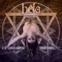 Hela: Broken Cross (LP)