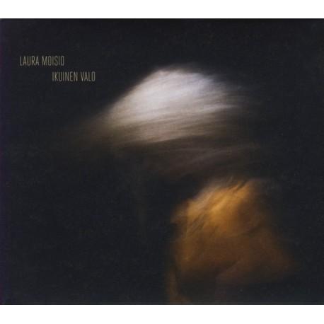 Laura Moisio: Ikuinen Valo (LP)