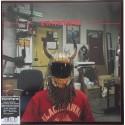Tähtiportti: Tähtiportti (CD)
