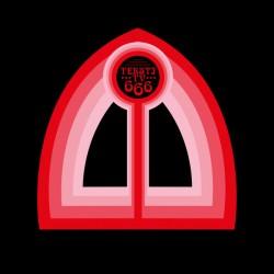 Teksti-TV 666: 1, 2, 3 (CD)