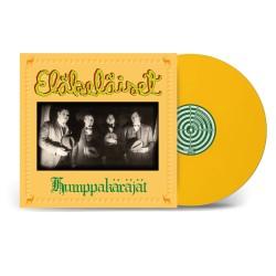 Eläkeläiset: Humppakäräjät (LP)
