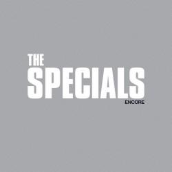 The Specials: Encore (2CD)
