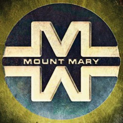 Mount Mary: Mount Mary (LP)