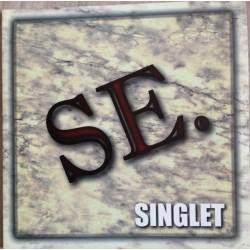 Se: Singlet (2LP)