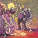 Kohti Tuhoa: Pelon neljäs valtakunta (CD)