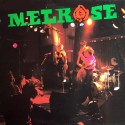 Melrose: Full music (LP)
