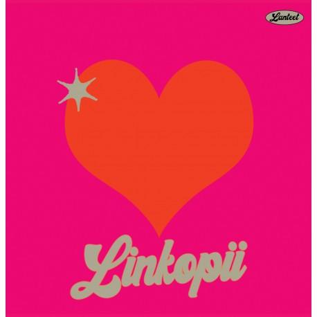 Linkopii: Lanteet (LP)