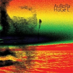Huge L: Aurora