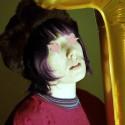 Litku Klemetti: Taika tapahtuu (LP)