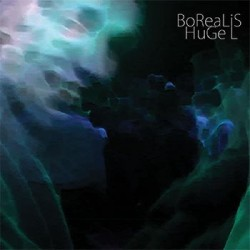 Huge L : Borealis