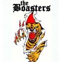 """The Boasters: II EP (7"""")"""
