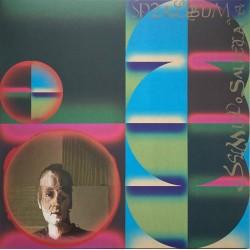 Sumuposauttaja: SP2ALBUM (green LP)