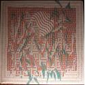 Tuusanuuskat: Toiminnan Aattona (LP)