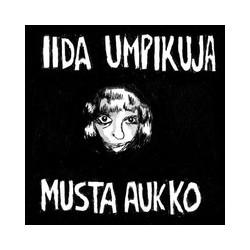 Iida Umpikuja: Musta Aukko (CD)