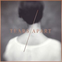 Tears Apart: Tears Apart (CD)