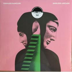 Teenage Fanclub: Endless Arcade (LP)
