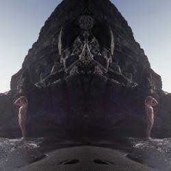 Mara Balls: Elävä kivi (LP)