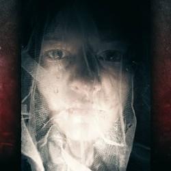Eleanoora Rosenholm: Vainajan Muotokuva (CD)