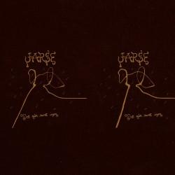 Jarse: Det Går Runt Igen (LP)