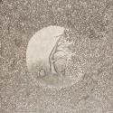 V/A: Vähän multaa päälle – Fonal Records –kokoelma