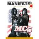 Manifetsi 1 (lehti)