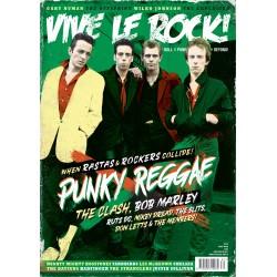 Vive Le Rock 82 (magazine)