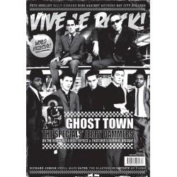 Vive Le Rock 83 (magazine)