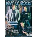 Vive Le Rock 68 (magazine)