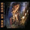 Andy McCoy: 21st Century Rocks (RSD 2021 LP)