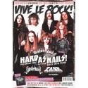 Vive Le Rock 84 (magazine)