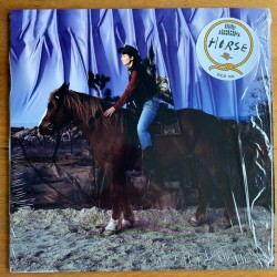 Holy Motors: Horse (LP)