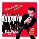 Arto Muna & Millenium: Rakkauden lähteellä (CD)